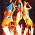 [DVD5] [Modified] [พากย์ไทย] DANCE โคโยตี้เซ็กซี่ซุปเปอร์แดนซ์ 5 IN 1 รวบรวมดาวเต้นและโคโยตี้จากทุกสารทิศ ทั่วฟ้าเมืองไทย จับใส่ในแผ่นเดียว