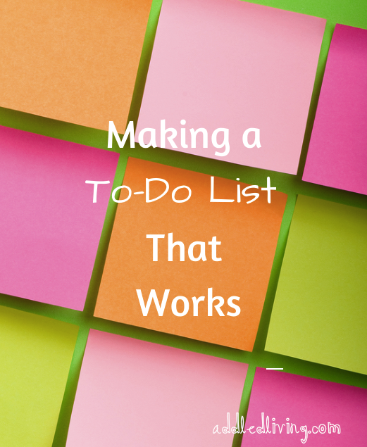 making-a-to-do-list-that-works