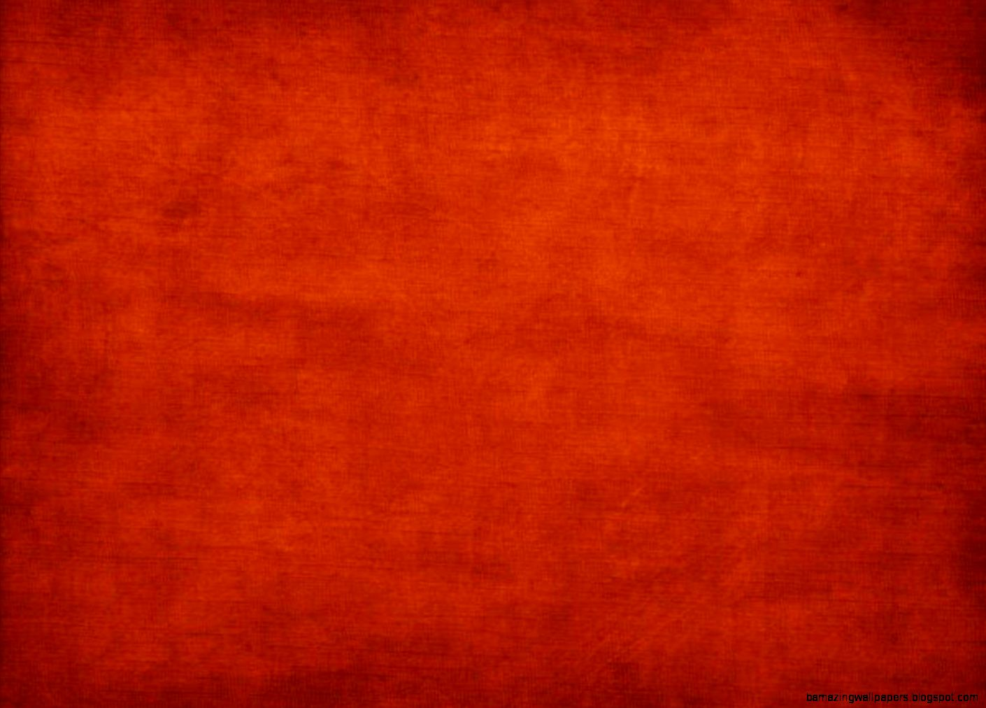 Collection of Fall Color Background on