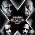 X-Men: Days of Future Past - Δείτε το Trailer της ταινίας!!