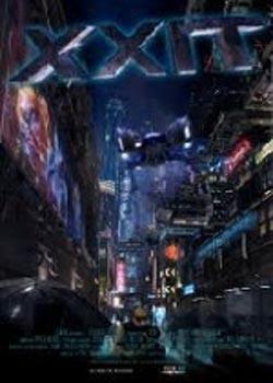 Xxit (2011)
