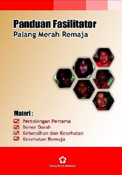 Download Ebook Materi Pmr Sma