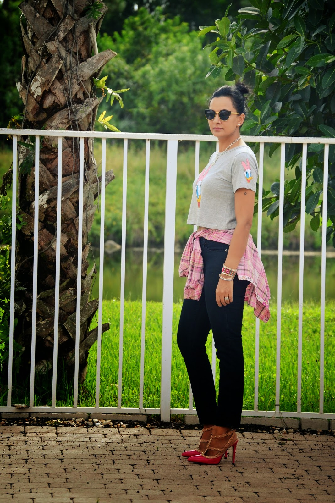 china fashion clothing for women fashion clothing www.sandysandhu.co