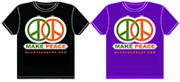SEE MAKE PEACE ONLINE STORE