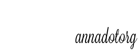 annadotorg