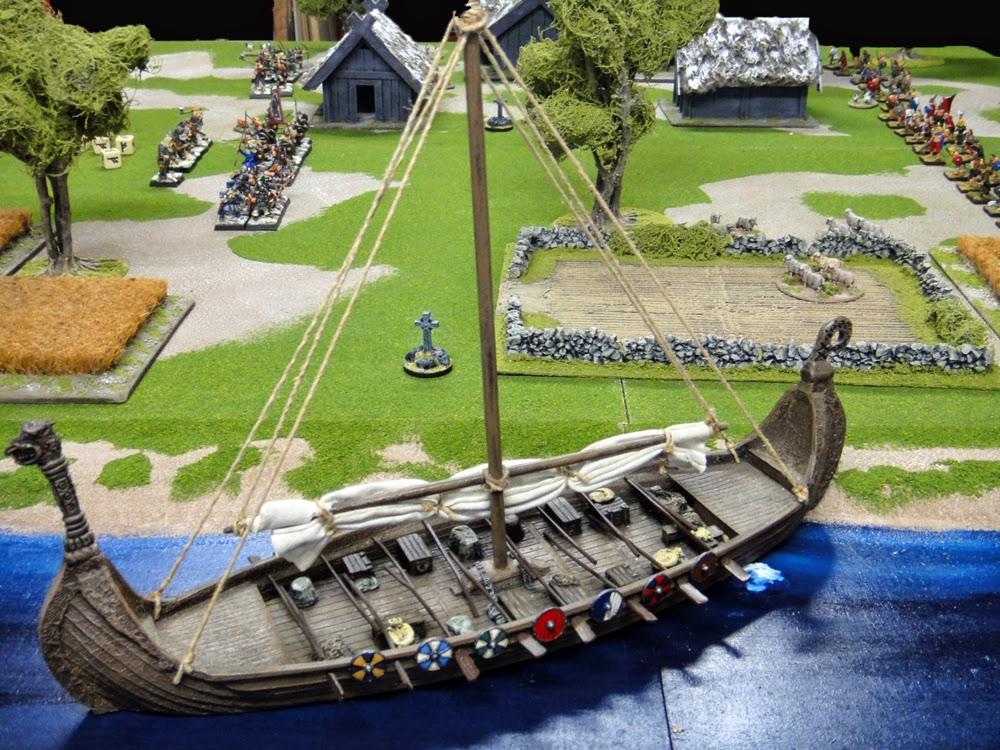 Raid irlandais en terre Vikings DSC04583