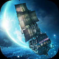 pan-escape-to-neverland-hileli-apk-indir
