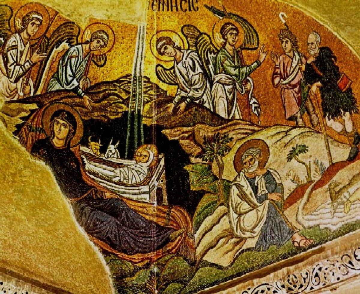 Αποτέλεσμα εικόνας για γεννηση χριστου εικονες