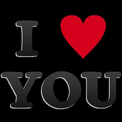imagenes de amor con frases lindas - romanticas - hermosas