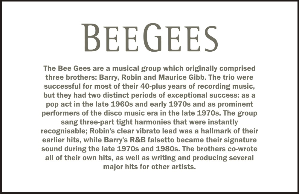 beegees-group_back_vector