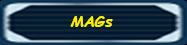 Lista com imagens de todos os MAGs do PSOBB