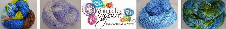 Yarns to Inspire