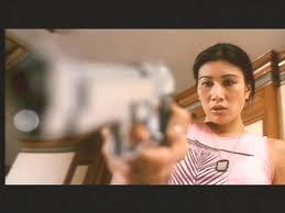 Sát Thủ Bảo Mị - Her Name Is Cat USLT (1998)