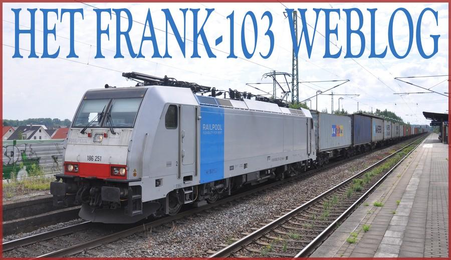 Frank-103