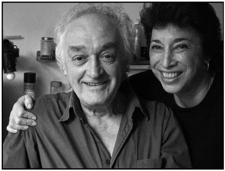 Armando Sapia y Angú