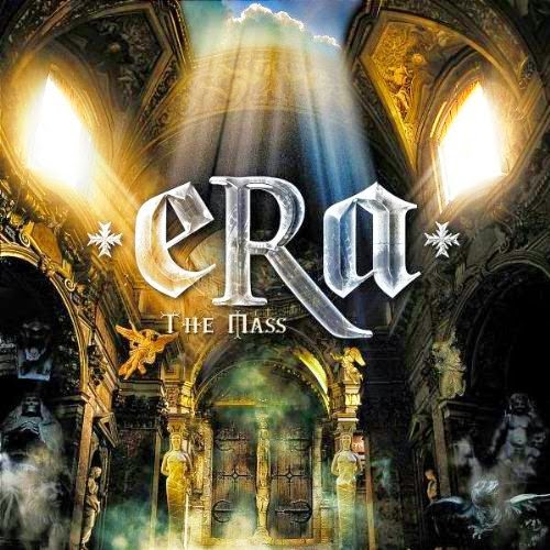 Musik enigmatik the mass era the mass 2003 - Musica divano era ...