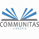 Librería Communitas