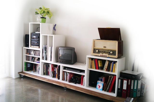 Cheap Room Divider Melbourne
