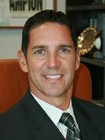 Robert Spallina