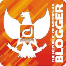 ™Blogger Indonesian™