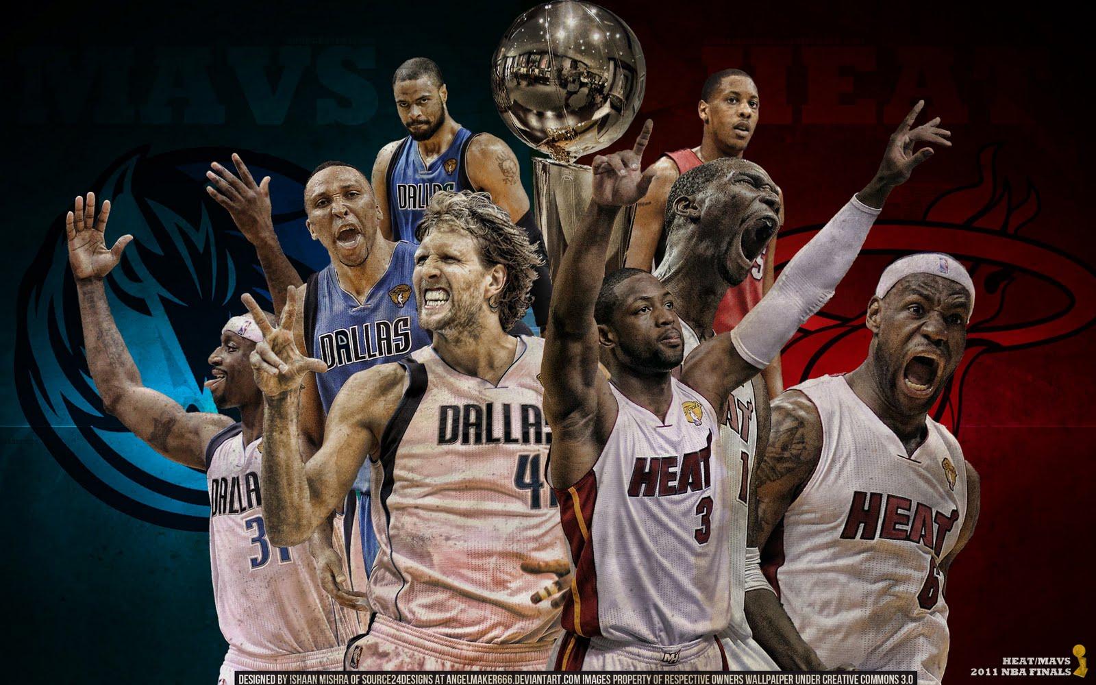 http://3.bp.blogspot.com/-8IbUNC73Pvg/TfWl5Esz95I/AAAAAAAAFtM/XWH0qeP4GcA/s1600/Heat-Mavs-2011-NBA-Finals-Widescreen-Wallpaper-BasketWallpapers.com-.jpg