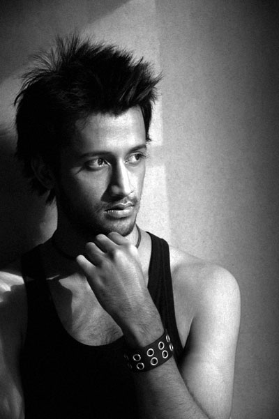 Cool Desktop Pictures on Cool Wallpapers Celebrities Wallpapers Desktop Wallpapers  Atif Aslam
