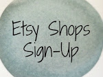 Individual Etsy Shops Join Here