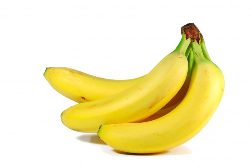 enfermedades fruta: