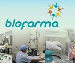 Bio Farma