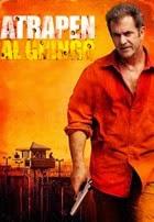 Atrapen al gringo (2012)