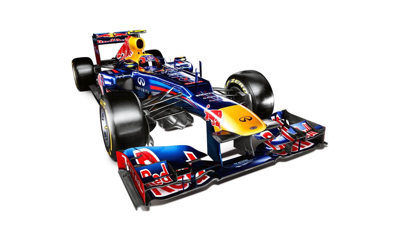 http://3.bp.blogspot.com/-8IfKfq4uTG8/T0cCBG35zXI/AAAAAAAABOQ/mj1KxxLCty0/s1600/Red+Bull+RB8+2012+%282%29.jpg