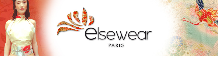 Elsewear-Paris