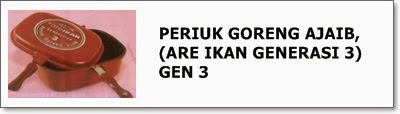 http://e-shop-murah-ori.blogspot.com/2014/01/periuk-goreng-ajaib-periuk-generasi-3.html