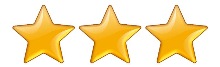 Nella tana del bianconiglio 2015 for 3 stelle arreda
