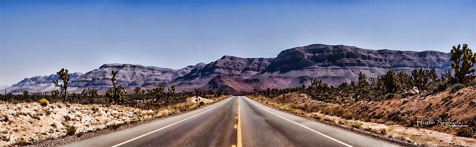 http://heather-applegate.artistwebsites.com/featured/on-the-road-heather-applegate.html