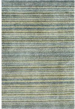 I Have Used This Area Rug In Several Projects. It Is A Coastal Living Rug  And Has Beautiful Colors. They Truly Remind Me Of All The Colors You See At  The ...