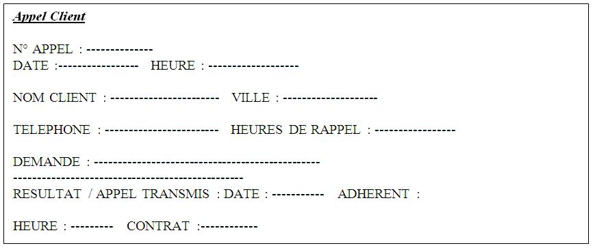 Examens Fin Formation - Pratique - 2009 - V7-V8-V9