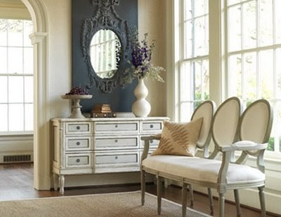 Site Blogspot Country Family Room Decorating Ideas On Haus Design Beautiful  French Zinc Mirrors