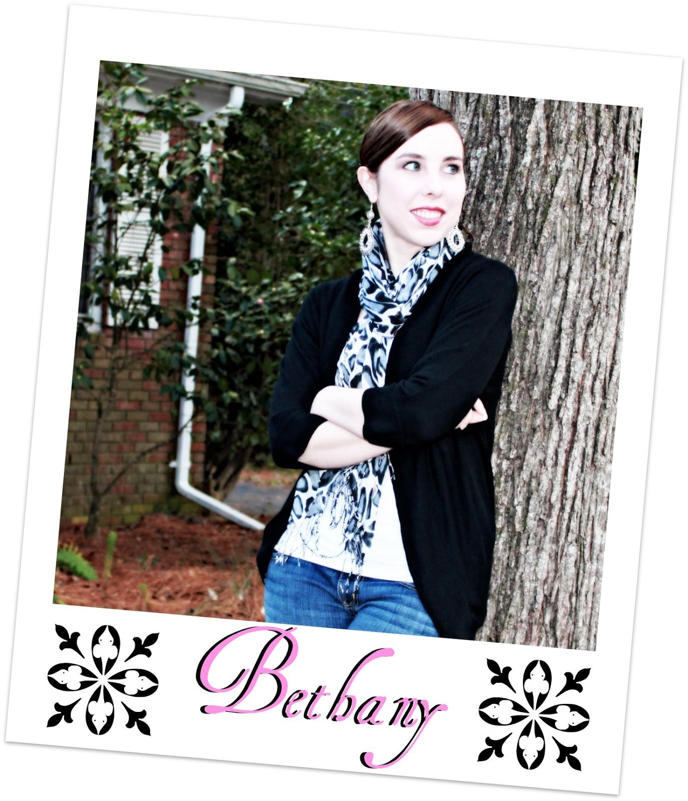 http://3.bp.blogspot.com/-8Im9UuPj2Dk/Tvn2mBWlxhI/AAAAAAAAAys/GNsMK32y4VE/s1600/BethanyPolaroid.jpg