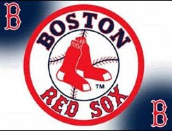 Boston Red Sox vs. Baltimore Orioles Odds