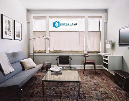 khắc phục sàn nhà chung cư xấu
