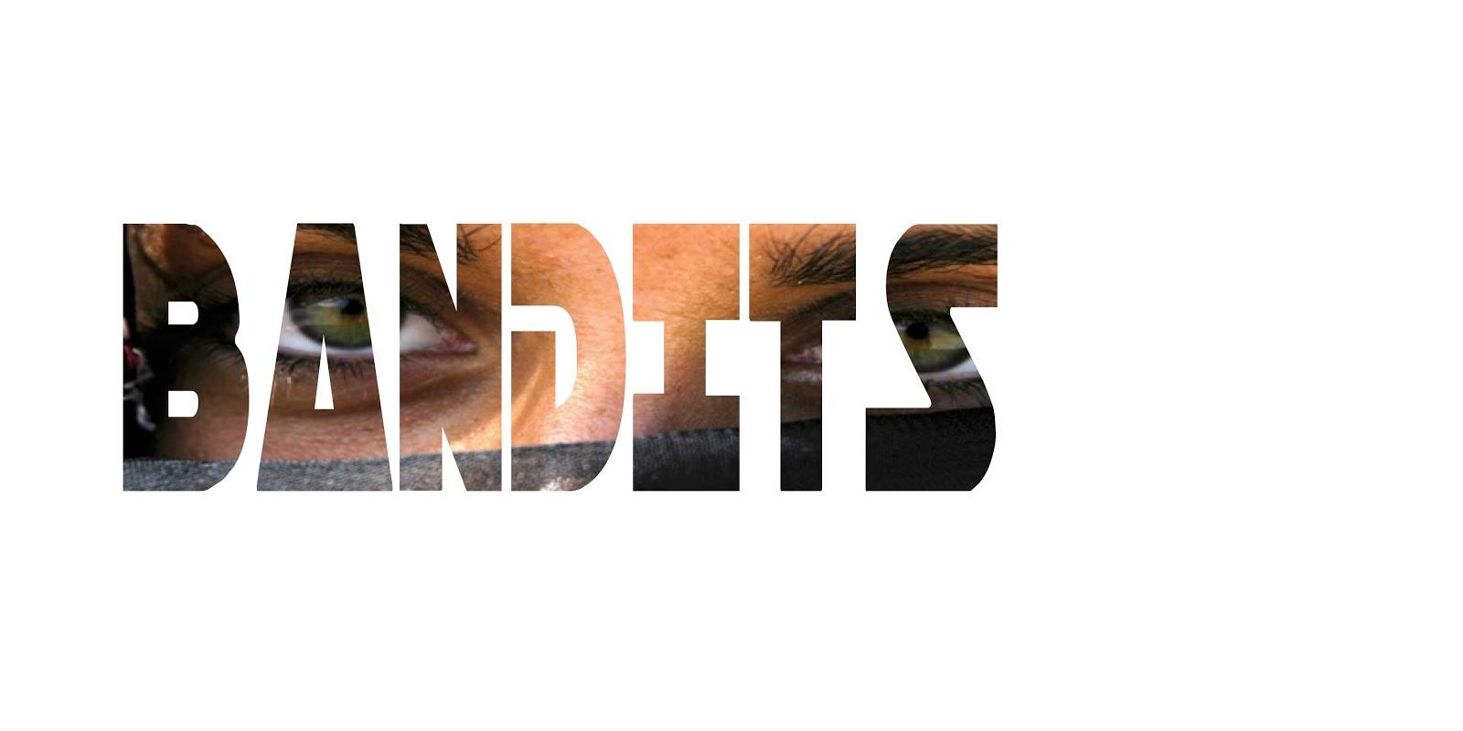 Bandits Blog
