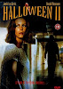Halloween II 1981 In Hindi hollywood hindi dubbed                 movie Buy, Download trailer                 Hollywoodhindimovie.blogspot.com