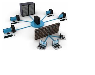Telecom+use+case+-+multi+device.png