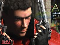 Download Game terbaik Alien Shooter APK v1.1.1