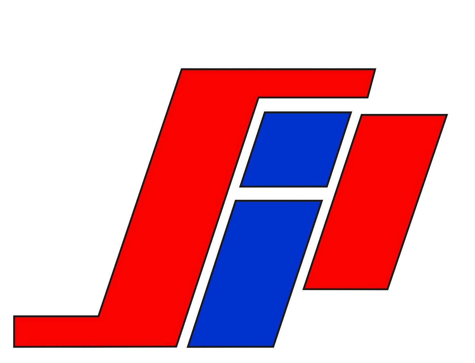 Logo Kontraktor