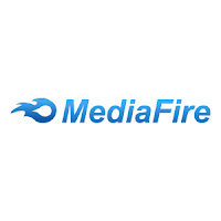 Mediafire free online storage and file hosting service