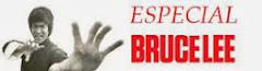 ESPECIAL BRUCE LEE