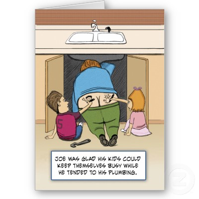 funny birthday cards kids search results from google - Funny Birthday Cards For Kids