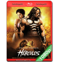 HÉRCULES (2014) EXTENDED FULL 1080P HD MKV ESPAÑOL LATINO